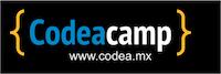 codeacamp-logo