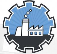 hackerforge-logo