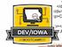 dev/iowa-bootcamp-logo