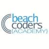 beachcoders®-academy-logo