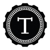 turing-logo