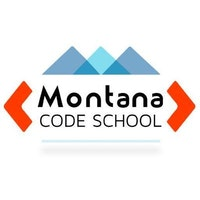 montana-code-school-logo