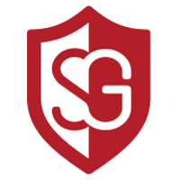 software-guild-logo