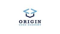 origin-code-academy-logo