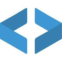 hackdojo-logo