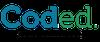 coded-kuwait-logo