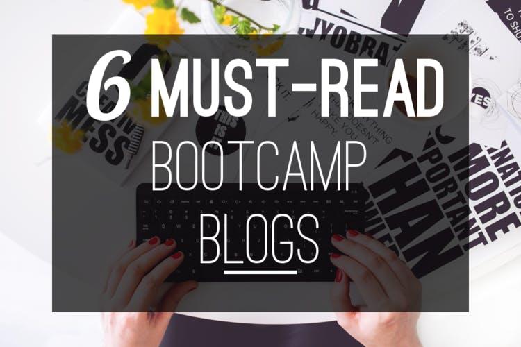 Bootcampblog2