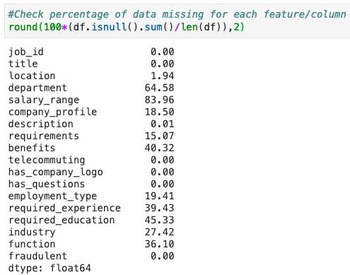 01 check missing data