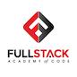 Fullstack academy 600 600
