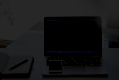 3 concepts to know before coding bootcamp1