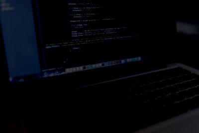 Node js an intro for beginners