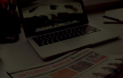 May 2018 coding bootcamp news computer newspaper