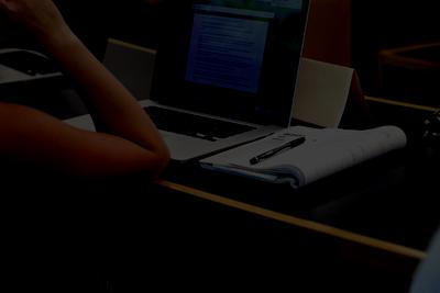 Coding bootcamp prep programs