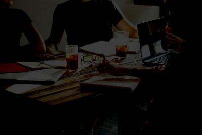 Nesta bootcamp outcomes