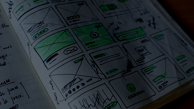 Ux design product design wireframing