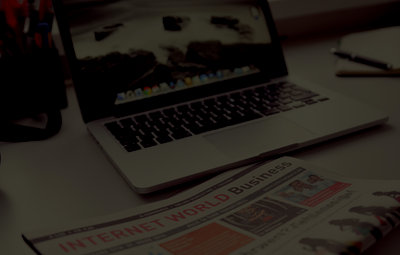 August 2018 bootcamp news roundup