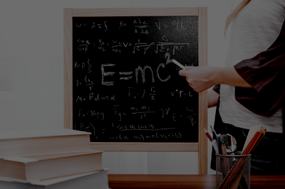 Math for data science