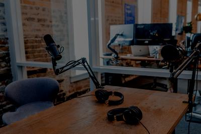 January coding bootcamp news roundup