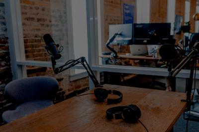February coding bootcamp news roundup