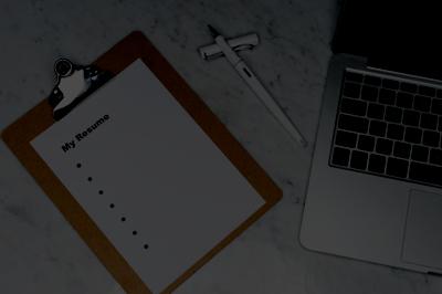 Checklist for online job search.png?ixlib=rails 4.0
