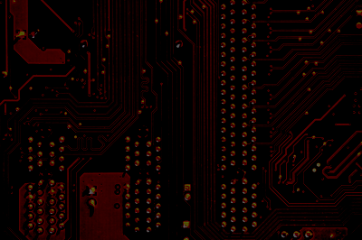 Cybersecurity 20analytics 20vs 20cybersecurity 20engineering.png?ixlib=rails 4.0