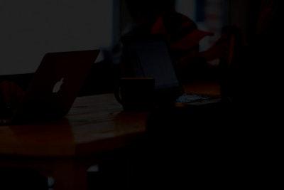 June 2016 coding bootcamp news roundup