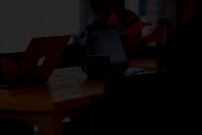 July 2016 coding bootcamp news roundup