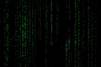 Nexgent cybersecurity certifications resources image