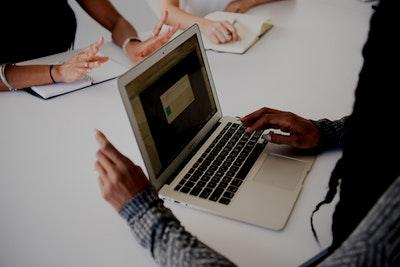 Thinkful employer spotlight fernish resources image