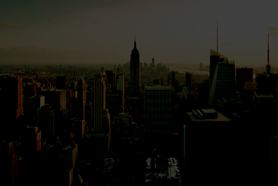 New york coding bootcamps guide