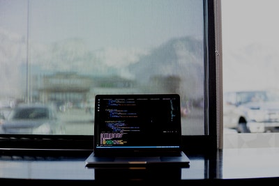 Best ruby on rails tutorials for beginners resources image