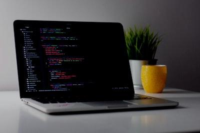 Devmountain new program   courses resources image