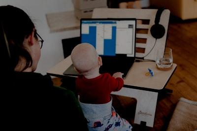 Code fellows alum sarah resources image
