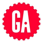 General assembly reviews logo.jpg?ixlib=rails 4.0