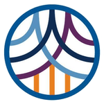 Alliant university logo