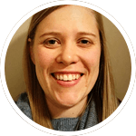 Lauren weber   coding temple alum