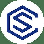 Codesmith logo