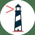Lighthouse labs logo