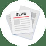 Coding bootcamp news