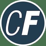 Careerfoundry logo