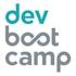 dev-bootcamp-logo