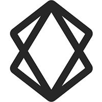 level-effect-logo