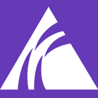 arapahoe-community-college-bootcamps-logo