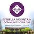 estrella-mountain-community-college-coding-bootcamp-logo