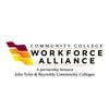 john-tyler-&-reynolds-community-colleges-coding-bootcamp-logo