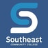 southeast-community-college-coding-bootcamp-logo