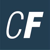 careerfoundry-logo
