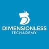 dimensionless-logo
