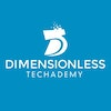dimensionless-logo