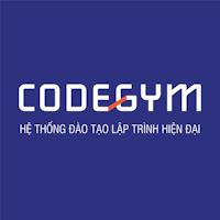 codegym-logo